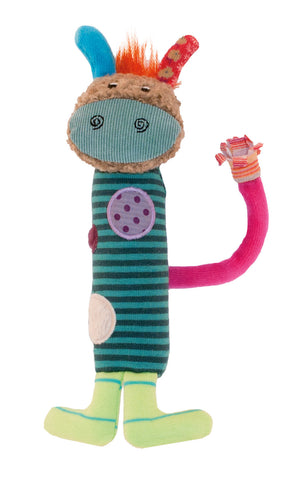 Moulin Roty - Squeaky toy