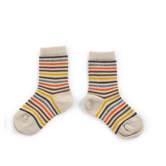 Moulin Roty - Striped socks