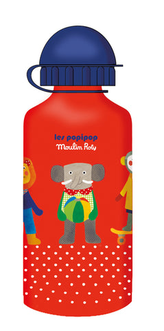 Moulin Roty - Water bottle