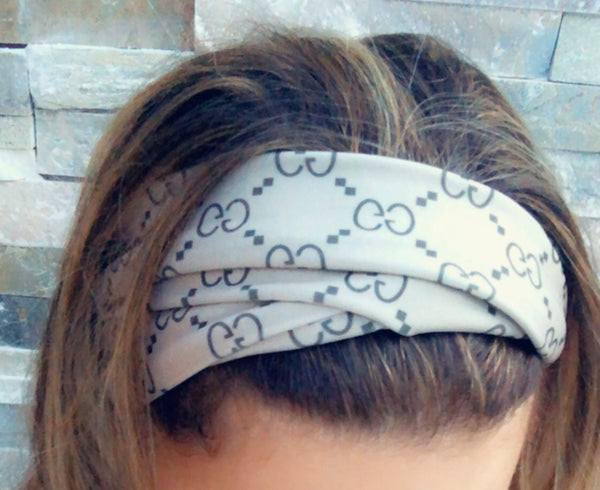 Babe Headbands