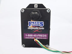 Appliance Repair Tools – Fred's Appliance Academy Tools