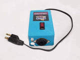 #08 - Dryer Motor Tester with Main Power Unit