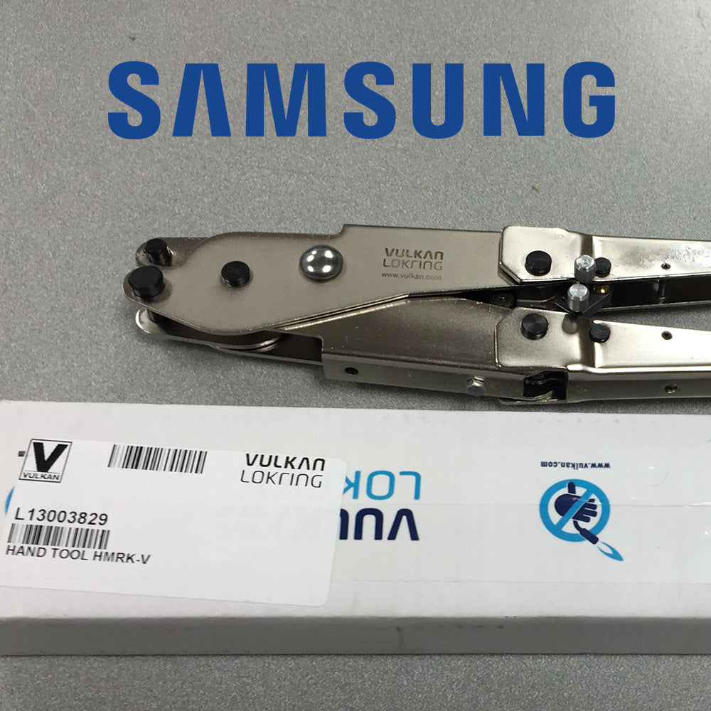 Samsung Lokring Repair Kit A20160009