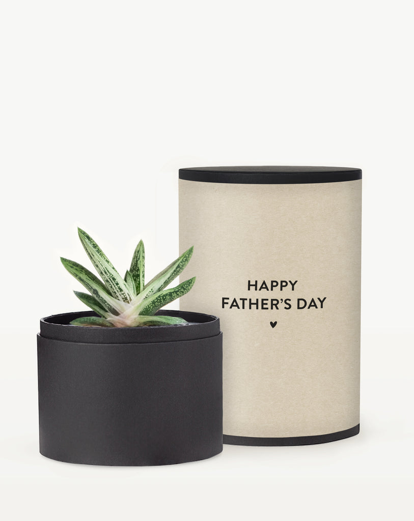 Father's Day Spirit Garden