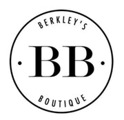 Berkley's Boutique