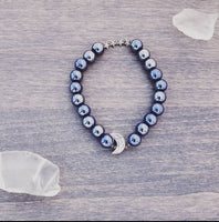 Midnight Sky Bracelet