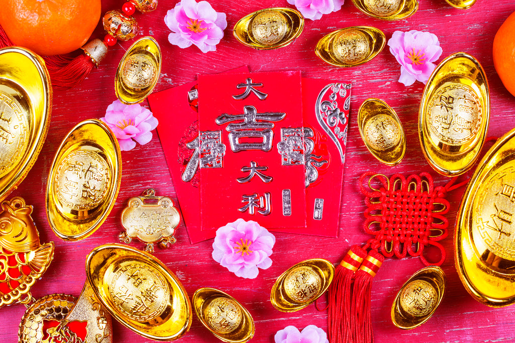 8 CHINESE NEW YEAR TRADITIONS AND THEIR SIGNIFICANCE
