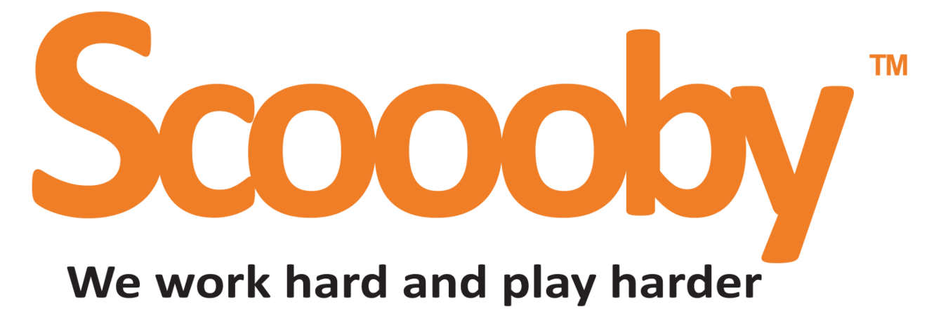 Scoooby