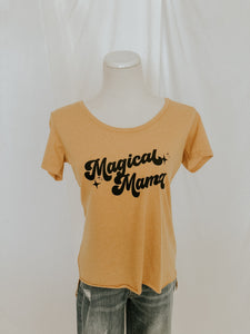 Magical Mama Tee