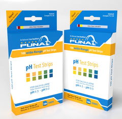 PH Test Strips - FREE Just Pay Shipping! - Wellness - 3