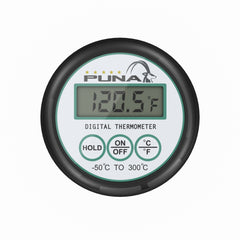 Digital Meat Thermometer Instant-Read for Cooking & BBQ - Thermoemter - 2