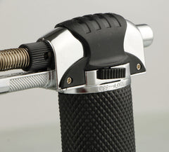 Fogo Micro Butane Torch Jet Lighter - Kitchen - 4