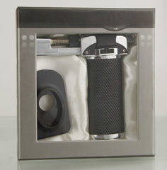 Fogo Micro Butane Torch Jet Lighter - Kitchen - 5