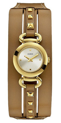 GUESS WATCHES Mod. PUNKY W0160L4,guess,orologio da donna guess
