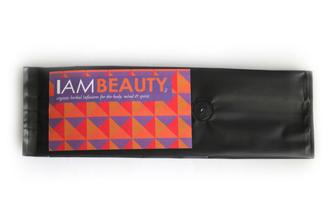 I AM BEAUTY 70g REFILL PACK