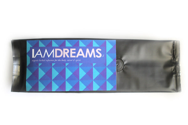 I AM DREAMS 70g REFILL PACK