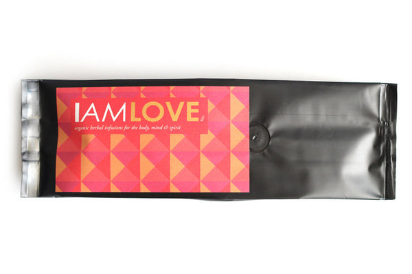 I AM LOVE 70g REFILL PACK