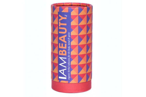 I AM BEAUTY 70g CANISTER