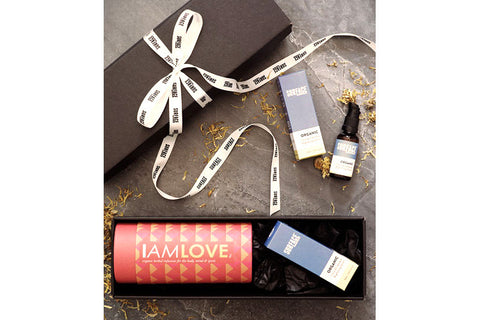 Love Adventure Gift Pack