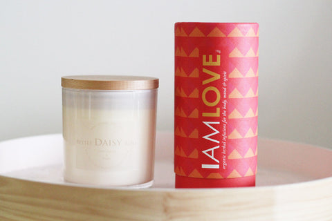 Eco Luxe Gift Pack