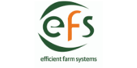 Efficient Farm Solutions