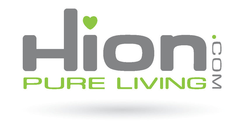 What are Hion all about?