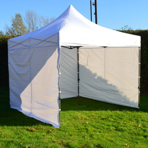 Very Heavy Duty Tent, Gazebo, Marquee Pegs, Stakes. 400mm x 25mm Forged Steel. Quantity Discounts
