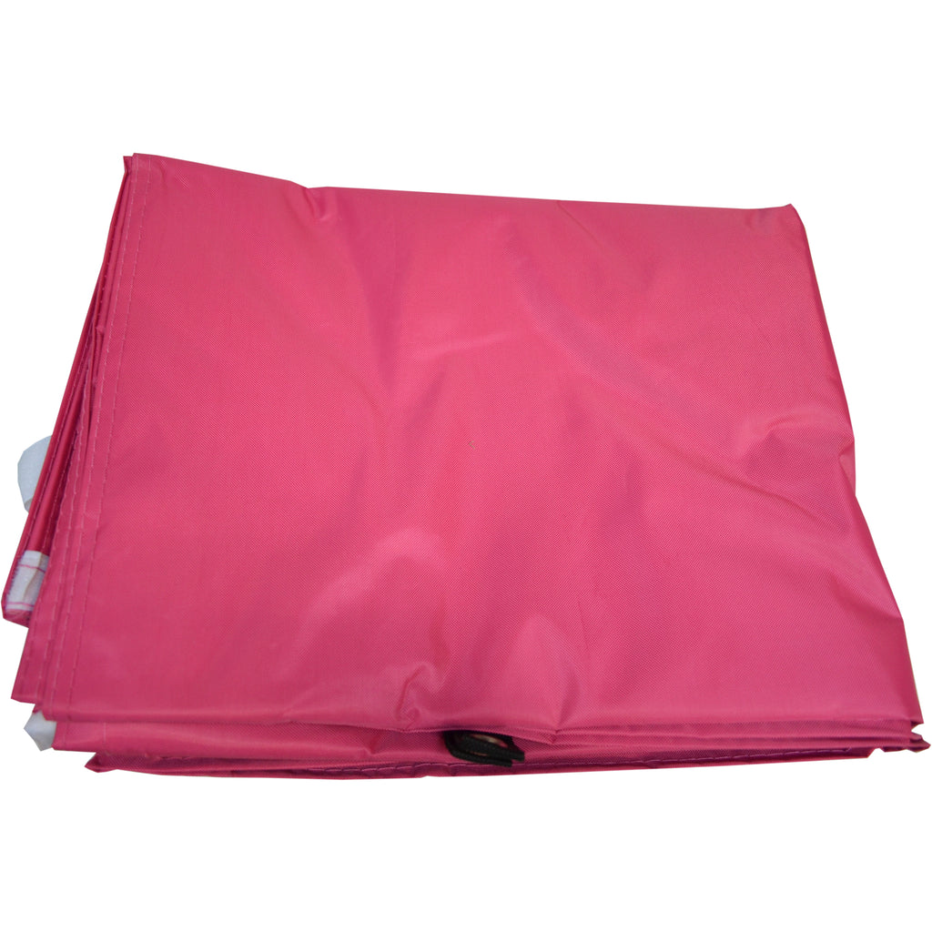 Zippered Door Panels to fit our 3m x 3m & 2.5m x 2.5m Showstyle Gazebo