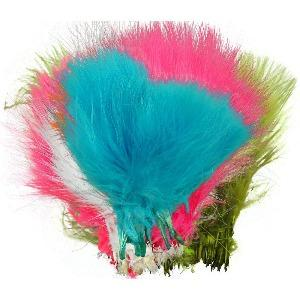 UV2 Marabou - The TroutFitter Fly Shop