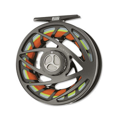 Mirage Reel - The TroutFitter Fly Shop