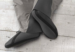 Ultralight Convertible Wader - The TroutFitter Fly Shop