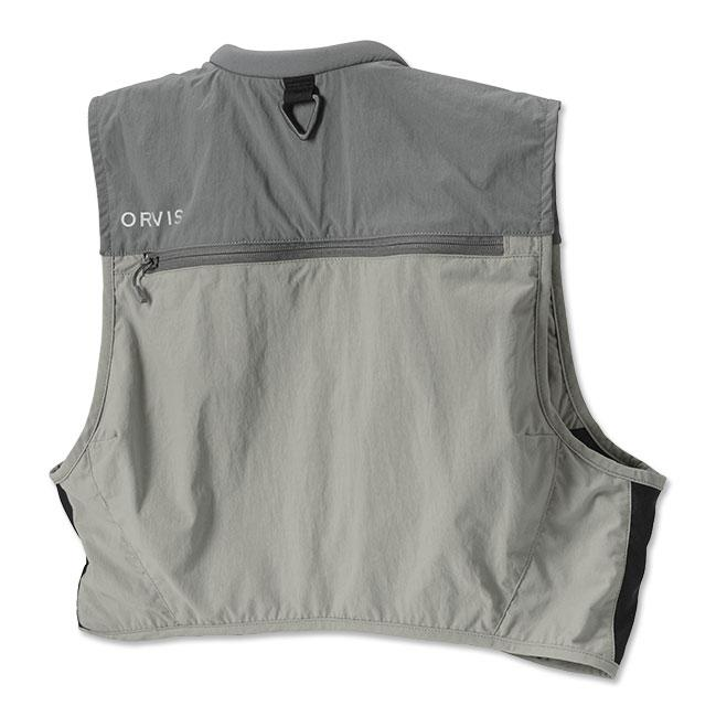Ultralight Vest - The TroutFitter Fly Shop