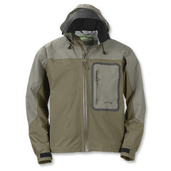 Encounter Wading Jacket - The TroutFitter Fly Shop