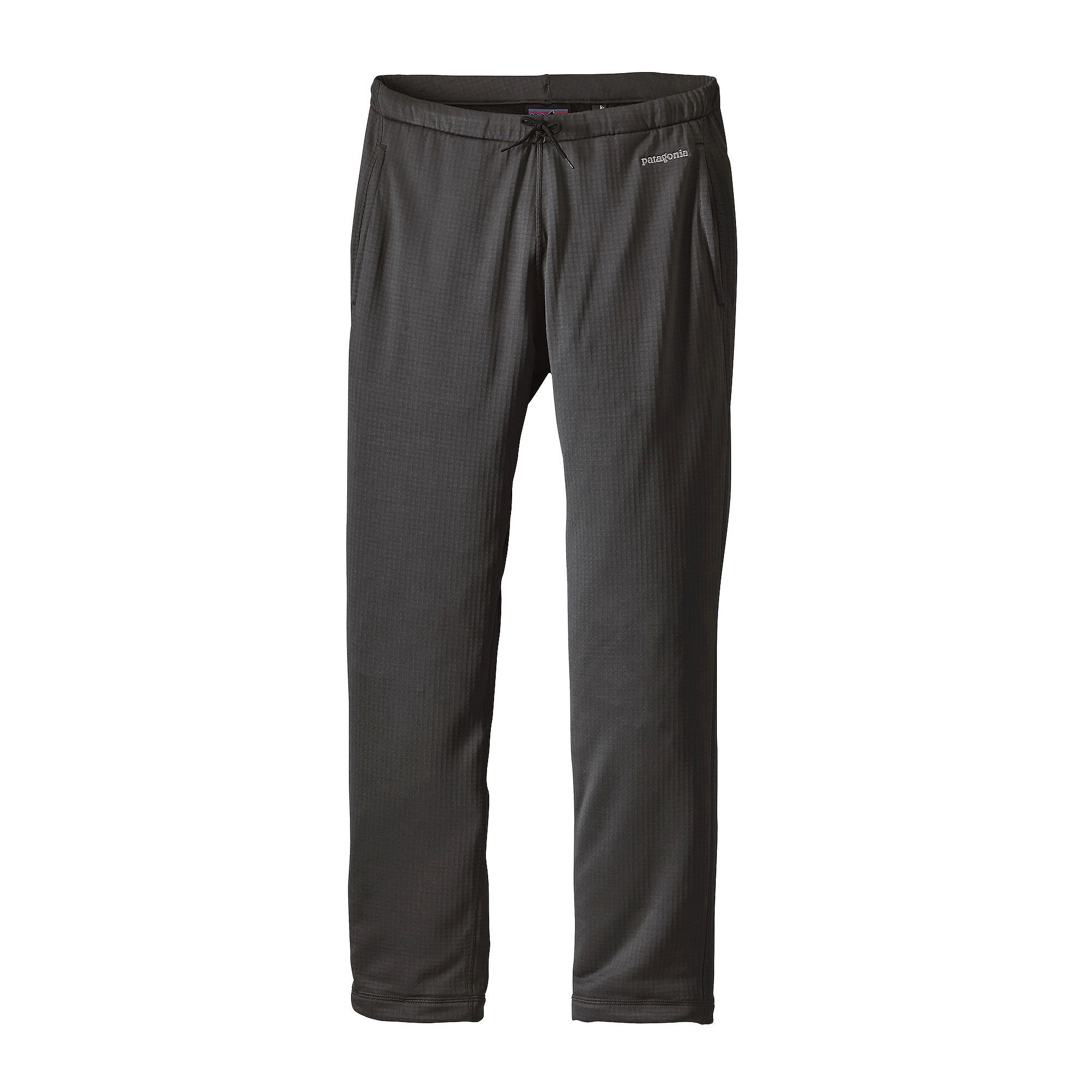 R1® Fleece Pants - The TroutFitter Fly Shop