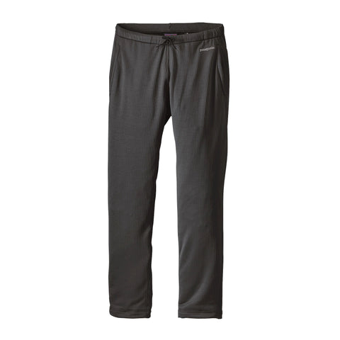 R1® Fleece Pants - The TroutFitter Fly Shop - Syracuse, New York