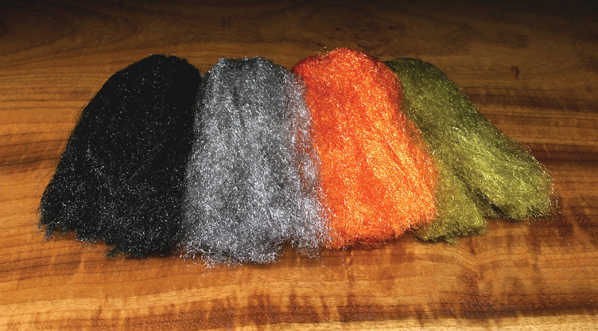 Sparkle Emerger Yarn - The TroutFitter Fly Shop
