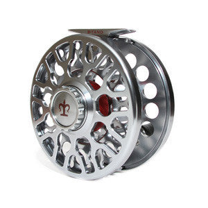 T Series Reels - The TroutFitter Fly Shop
