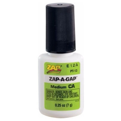 Zap-A-Gap - The TroutFitter Fly Shop