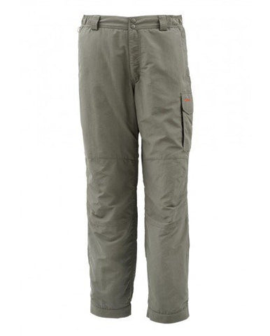 Cold Weather Pants - The TroutFitter Fly Shop