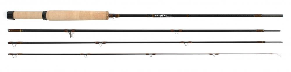 G SERIES FLY ROD - The TroutFitter Fly Shop
