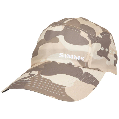 InTouch Switch Line - The TroutFitter Fly Shop