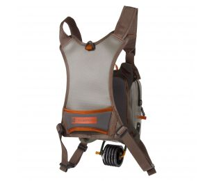 THUNDERHEAD CHEST PACK