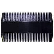 Wapsi Deer Hair Comb - The TroutFitter Fly Shop