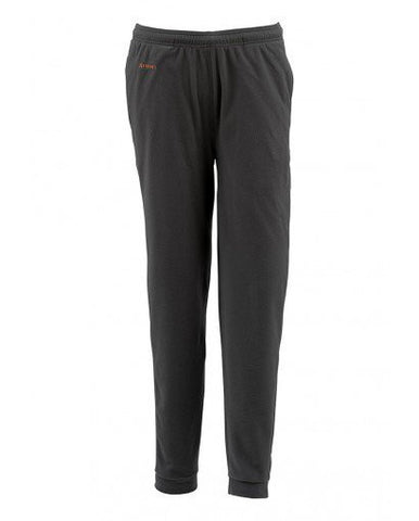 WADERWICK™ THERMAL PANT - The TroutFitter Fly Shop