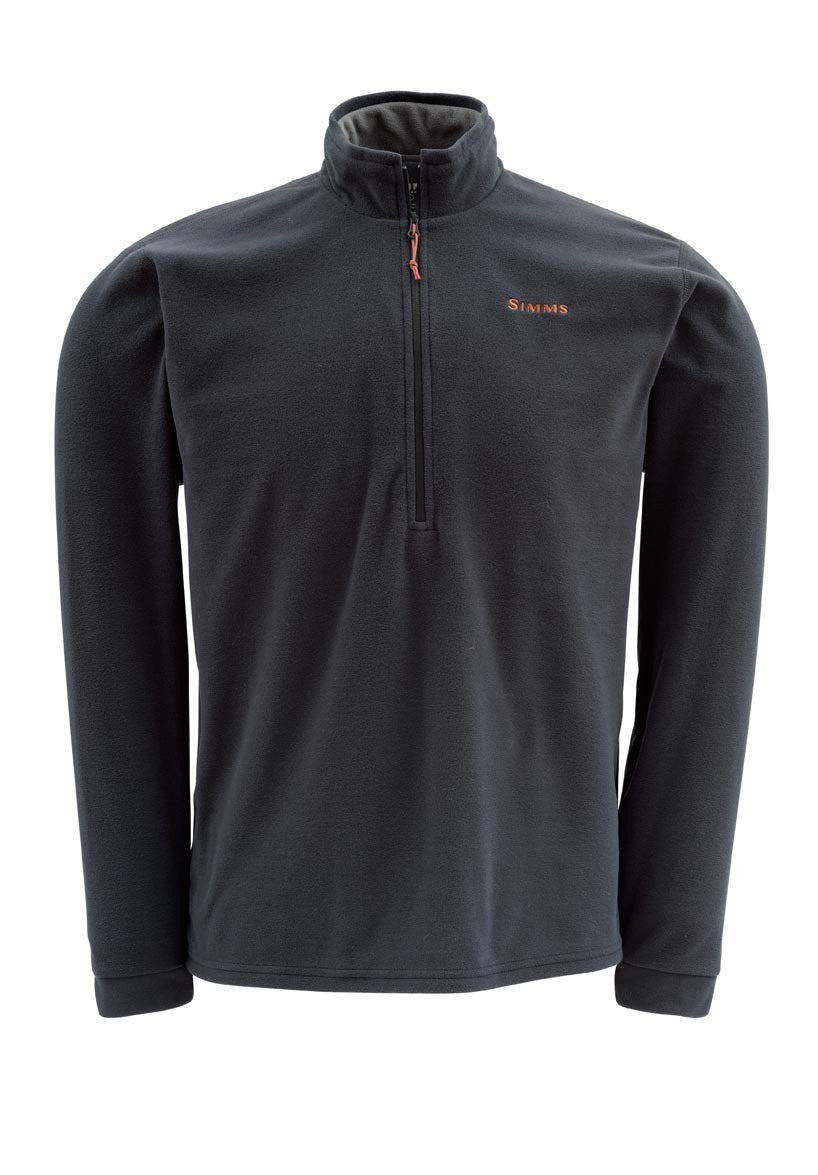 Simms WADERWICK™ THERMAL TOP - The TroutFitter Fly Shop - Syracuse, New York