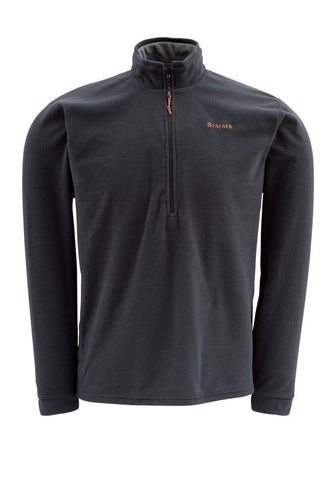 WADERWICK™ THERMAL TOP - The TroutFitter Fly Shop