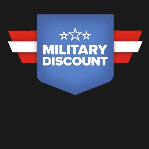 The Troutfitter Fly Shop Syracuse New York The