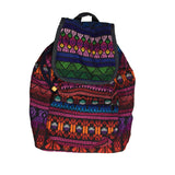 Backpack Sack Tote Bag Hippie Reggae Cool Runnings Drawstring Marley 18""