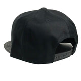 New York Premium Headwear Hip Hop Hiphop Urban Wear Cap Hat Baseball SNAPBACK