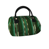 Ladies Empress Handbag Boho Hippie Rastafari Rasta Reggae Marley Hawaii IRIE